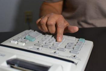 accounting-806393_640.jpg
